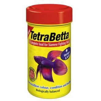 Betta 100Ml 100 GR