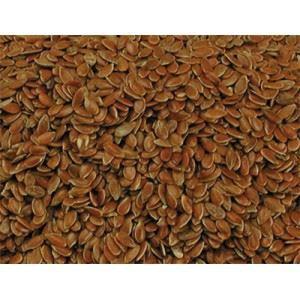Vadigran Graines de lin (Poids: 1 Kg