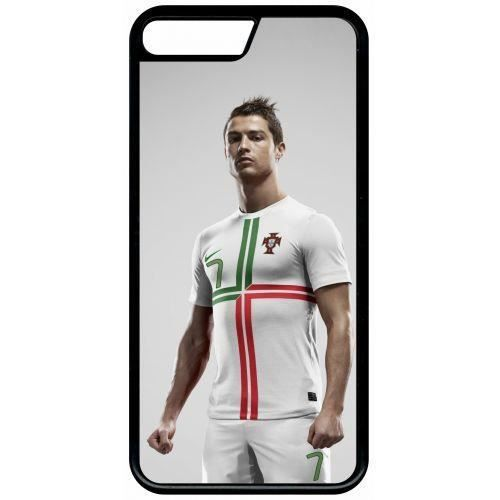coque cr7 iphone 7