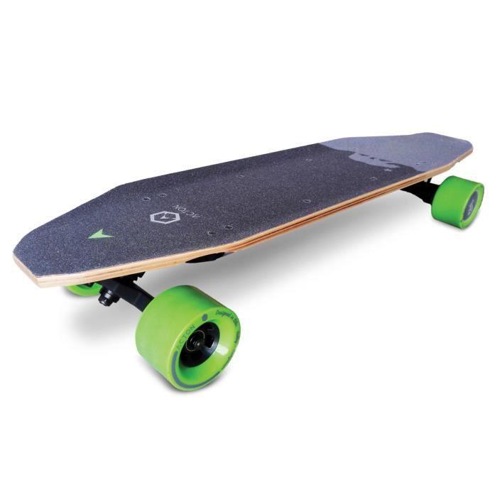 Photo de skate-electrique-blink-s2