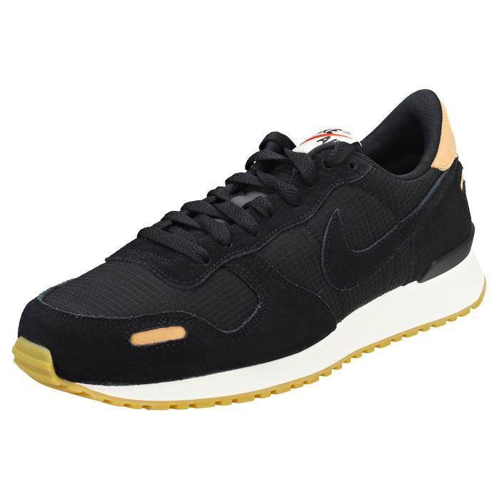 Nike Air Vortex Homme Baskets Noir Brun Noir brun Achat