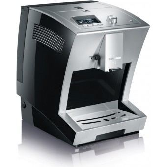 Cuisine appareils machine a cafe expresso avec as well as machine a cafe ex - Machine expresso broyeur ...