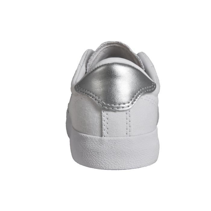 Breakpoint Filles Star Femmes All Baskets Ox Basses Converse 7E6Pq6