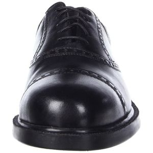 Dockers Gordon Cap-toe Oxford SWGJQ Taille-42 w7o7p