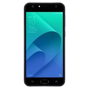SMARTPHONE ASUS ZenFone ZD553KL, 14 cm (5.5