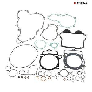 Complètement Athena p400270850036 Moteur joints