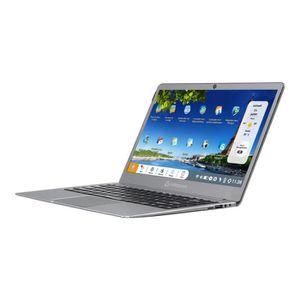 "Top achat PC Portable ORDISSIMO Agathe 3 Pentium N4000 - 1.1 GHz Ordissimo 3 Go RAM 64 Go eMMC 14"" 1920 x 1080 (Full HD) UHD Graphics 600 802.11ac pas cher"