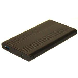 DISQUE DUR INTERNE Boitier disque dur HDD 2.5 USB 3.0
