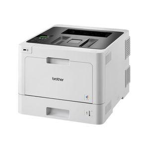 IMPRIMANTE Brother HL-L8260CDW Imprimante couleur Recto-verso