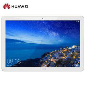 TABLETTE TACTILE Huawei Mediapad Enjoy Tablette tactile 3Go + 32Go1