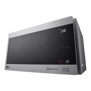 MICRO-ONDES LG NeoChef MS2595CIS Four micro-ondes monofonction
