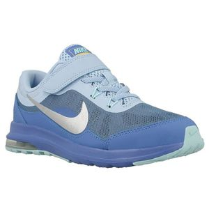 BASKET Chaussures Nike Air Max Dynasty 2