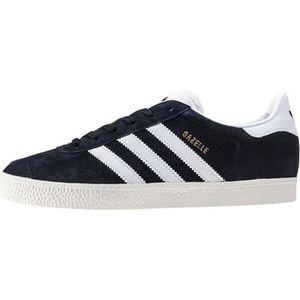 Adidas gazelle noir - Cdiscount