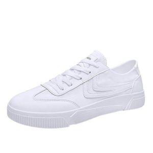 Débardeur Femmes Maille Légère Confort Marche Gym Baskets Décontractées Chaussures Taille UK