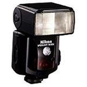 FLASH Flash Nikon SB-28