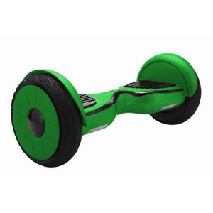 HOVERBOARD ORNII Hoverboard Oracle - Vert