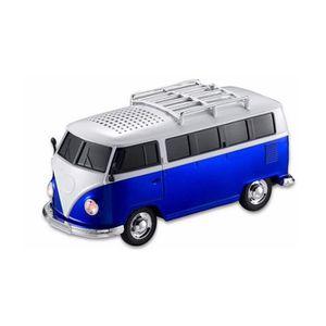 ENCEINTE NOMADE Mini Haut-Parleur Bluetooth Coloré Mini Haut-Parle