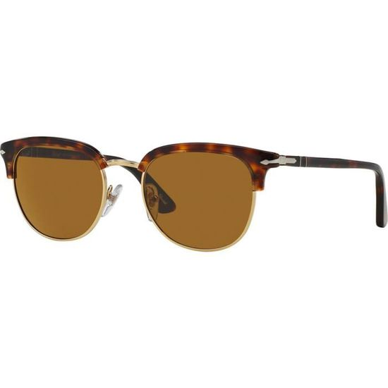 Persol 3105S Tabac Brun