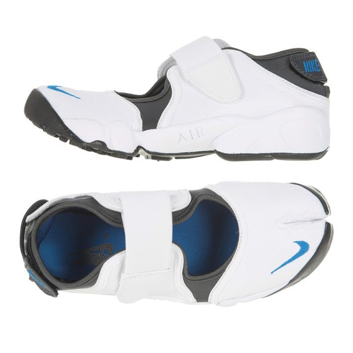 buy popular 2d7ea eb5b0 NIKE Chaussure Air Rift