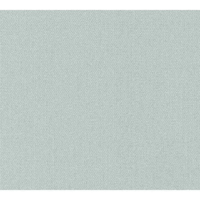 AS Creation papier peint, fond d'écran 363814 récolte Hygge, Livingwalls, Floral, Grafik, Landhaus, Textil, Vinylpapier peint, fond