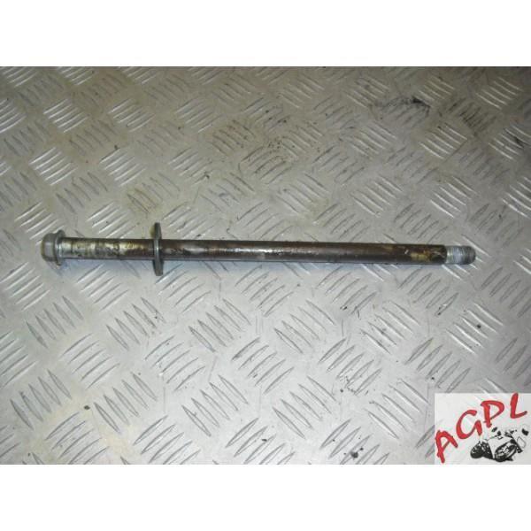 HONDA CBR 1000 RR SP / SP2-17/19 - KIT CHAINE 16/42 -AFAM-480158