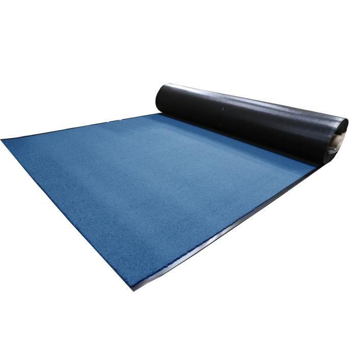 Qualité 100% polyamide tufté Dos en vinyle anti dérapant Motif velours Poids moquette env. 520 gr/m² Poids total env. 2800 gr/m² Ha-AUCUNE-293189777-84.23-AUC8713256262109-AUC8713256262109-293189777-https://www.cdiscount.com/maison/tapis/qualite-100-polyamide-tufte-dos-en-vinyle-anti-d/f-1172505-auc8713256262109.html?idOffre=293189777-4.95-true-false-80912-tapisdeporte-87.66-2.6298-Bleu----3.0-0-false-89.18 PMA-TAPIS-TAPIS-new-Qualité 100% polypropylène tuftéDos en vinyle anti dérapantMotif veloursPoids moquette env. 360 gr/m²Poids total env. 2.450 gr/m²Hauteur moquette env. 3 mmHauteur totale env. 5 mmLavable : non.-in stock-8713256260488-http://www.cdiscount.com/pdt2/4/8/8/1/700x700/AUC8713256260488.jpg-Tapis de passage Nassau - 120 x 300 cm - Anthracite-AUCUNE-292628538-57.57-AUC8713256260488-AUC8713256260488-292628538-https://www.cdiscount.com/maison/tapis/tapis-de-passage-nassau-120-x-300-cm-anthracit/f-1172505-auc8713256260488.html?idOffre=292628538-5.0-true-false-80912-tapisdeporte-0.0-0.0-Gris----0.0-0-false-62.57 PMA-TAPIS-TAPIS-new-Qualité 100% polypropylène tuftéDos en vinyle anti dérapantMotif veloursDisponible en 5 couleursPoids moquette env. 360 gr/m²Poids total env. 2.450 gr/m²Hauteur moquette env. 3 mmHauteur totale env. 5 mmLavable : non-in stock-8713256257105-http://www.cdiscount.com/pdt2/1/0/5/1/700x700/AUC8713256257105.jpg-Tapis de porte Nassau - 80 x 120 cm - Anthracite-AUCUNE-292516802-18.09-AUC8713256257105-AUC8713256257105-292516802-https://www.cdiscount.com/maison/tapis/tapis-de-porte-nassau-80-x-120-cm-anthracite/f-1172505-auc8713256257105.html?idOffre=292516802-5.0-true-false-80912-tapisdeporte-0.0-0.0-Gris----0.0-0-false-23.09 PMA-TAPIS-TAPIS-new-Festonné en couleur assortie, Matière : 100 % polypropylène, La couche au dos Retour de l'action, Hauteu d'environ 7 mm, Poids total environ 1.050 g/m2.-in stock-8713256066622-http://www.cdiscount.com/pdt2/6/2/2/1/700x700/AUC8713256066622.jpg-Tapis de salon Buad - 80 x 270 cm - Rouge-Beige-AUCUNE