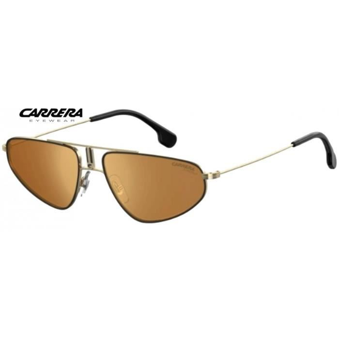 CARRERA 1021/S J5G K1