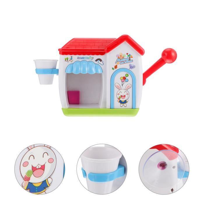 1PC jouet coussin d'aspiration créative de la baignoire amusante de bain, à bulles de savon jeux de recre - jeux d'exterieur