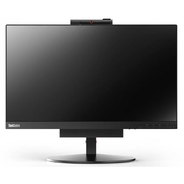 Lenovo Thinkcentre Tiny in One 24 Gen 3 Moniteur Led 23,8