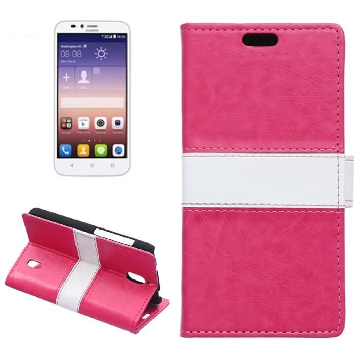 huawei y625 coque
