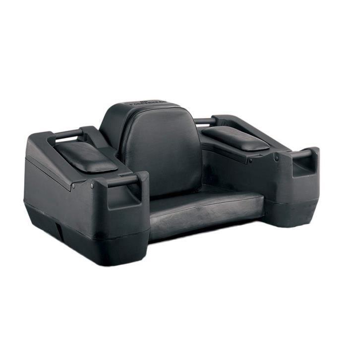 / ZX 750 P ZX 1200 A//B / MEXITAL Plaquettes de frein c/éramique Arri/ère pour Ninja ZX 7R 96-03 97-00 ZR 1100 C ZRX 1100 00-03 ZRX 1200 R//S / ZX12R 01-08