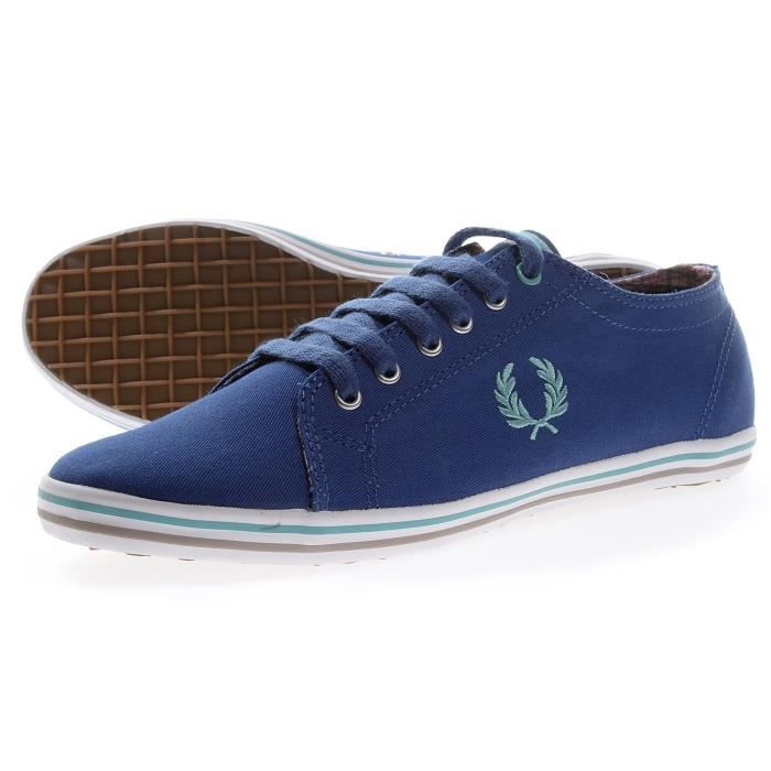 sports shoes 9ed1a 5b43d chaussure-fred-perry-kingston-tw.jpg