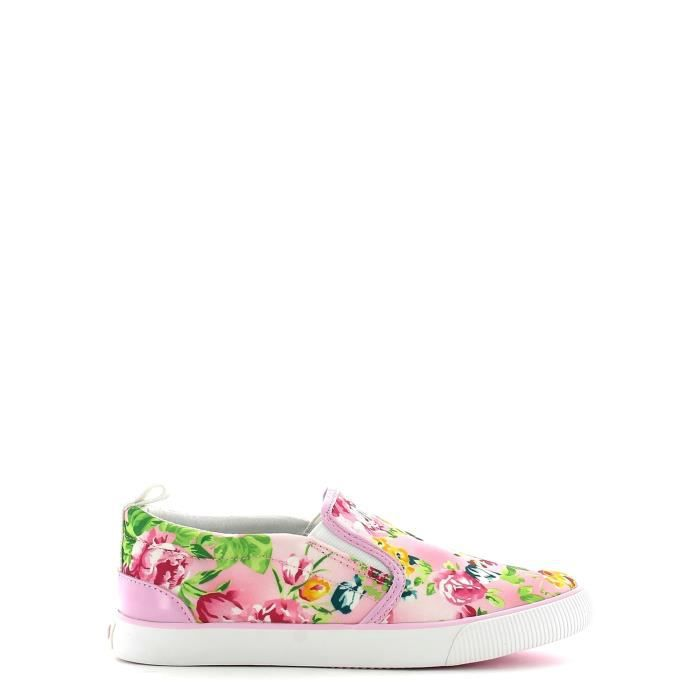 Primigi Slip-on Enfant Multicolor