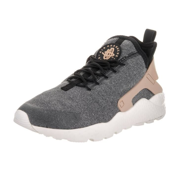 Nike air huarache run ultra ultra chaussures de course pour femme MKVSW Taille 39