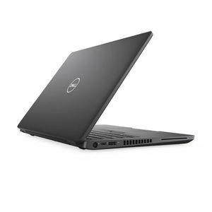 Achat discount PC Portable  DELL Ordinateur portable Latitude 5000 5400 - 35,6 cm 14
