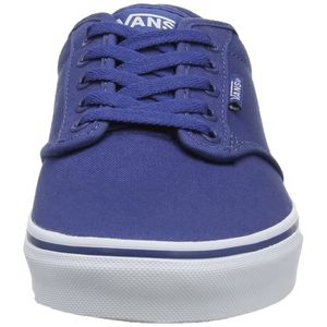 Vans chaussures Atwood QJEWF Taille-46 hLKff25w