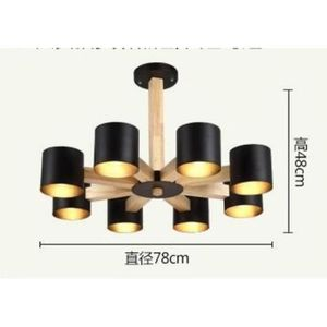 lustre ventilateur achat vente lustre ventilateur pas cher cdiscount. Black Bedroom Furniture Sets. Home Design Ideas
