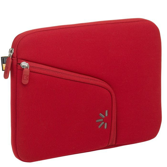 Case logic housse netbook achat vente sacoche for Housse case logic