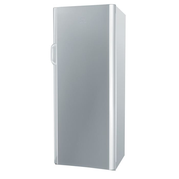 Indesit Uiaa 10 S Cong 233 Lateur Armoire Achat Vente Cong 233 Lateur Porte Indesit Uiaa 10 S