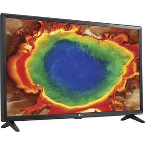 Téléviseur LED LG 32LJ510U TV LED HD 80 cm (32