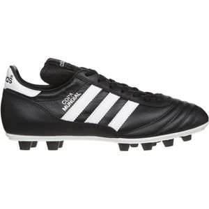 CHAUSSURES DE FOOTBALL ADIDAS Chaussures de Football Copa Mundial - Cramp