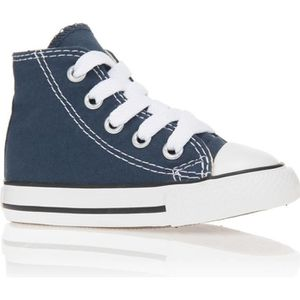Converse Blanche Bebe Taille 19