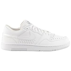 BASKET NIKE Baskets Court Force Low Chaussures Homme