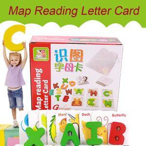 PUZZLE Puzzle animaux pour enfants # cbas-832