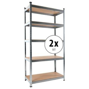 planche en bois etagere achat vente pas cher. Black Bedroom Furniture Sets. Home Design Ideas
