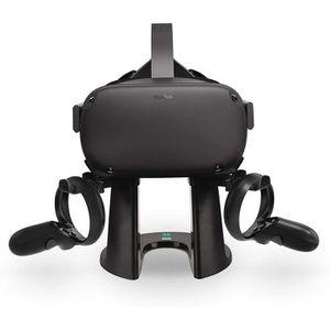 ADAPTATEUR MANETTE AFAITH Support VR, Stand Support d'affichage pour