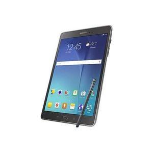TABLETTE TACTILE Samsung Galaxy Tab A SM-T280N 8Go Noir