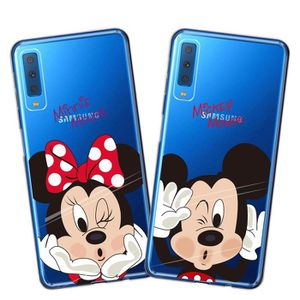 coque fee clochette samsung a70