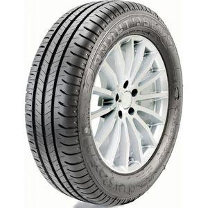 PNEUS AUTO Insa Turbo Eco Saver Plus 195-65R15 91H