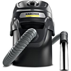 ASPIRATEUR INDUSTRIEL KÄRCHER 1.629–711.0 Aspirateur de matière sèche et
